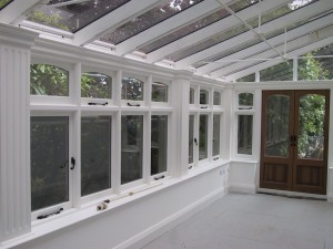 Dack conservatory 3