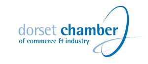 Dorset-chamber-of-commerce-logo